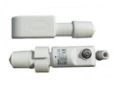 Atlanta Tekli Slim HD LNB