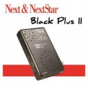 Next Minix HD Black Plus 2 full HD ( 2015 Yeni Model )