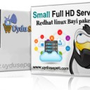 SMALL FULL HD SERVER BAYİ PAKETİ